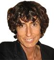 Marta Aguilar Idoeta